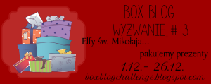baner_box_wyzwanie3